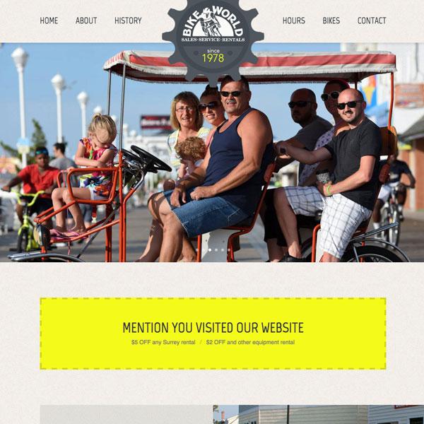 bikeworldoc.com